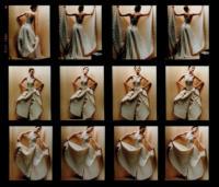 Les robes d'exceptions